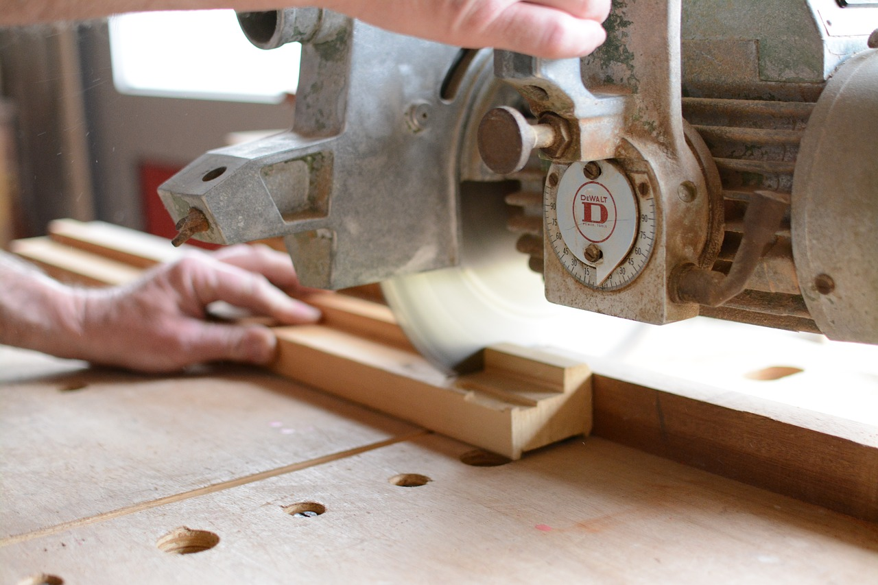 The World's Largest Database for Top Woodworking Plans & Projects