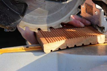 What to Look For When Buying Woodworking Tools