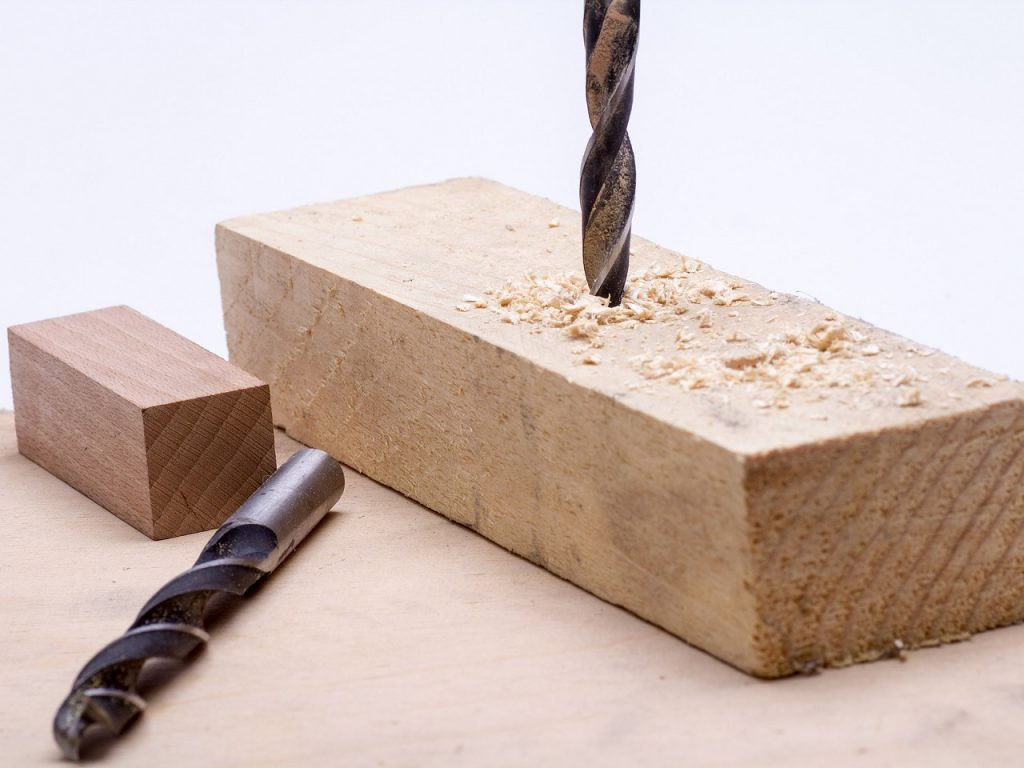 Best Free Beginner Woodworking Resources Available 2