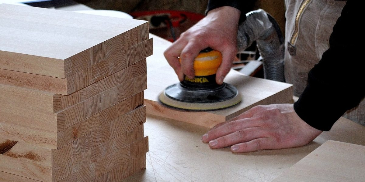 5 Best Woodworking Guides for Beginners